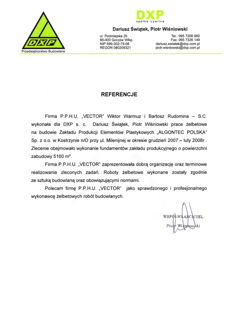 referencje-DXP